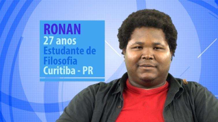 ronan-participante-do-bbb16-tem-27-anos-e-estudante-de-filosofia-e-mora-em-curitiba-pr-1452716224933_956x537